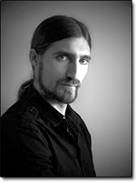 Johannes Jungreithmeier